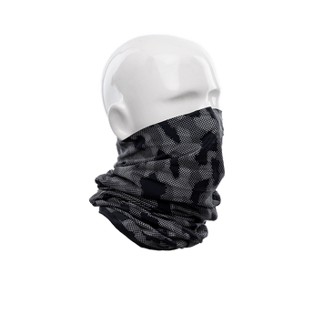 Accesorio-PM6VNS-NGxGR_1