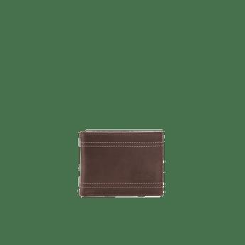 Billetera-BJM8CF-CAFE_1