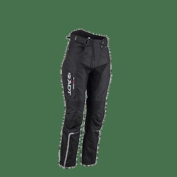 Pantalon-PMYVNG-NEGRO_1
