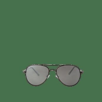 Accesorio-20AWGR-GRIS_1
