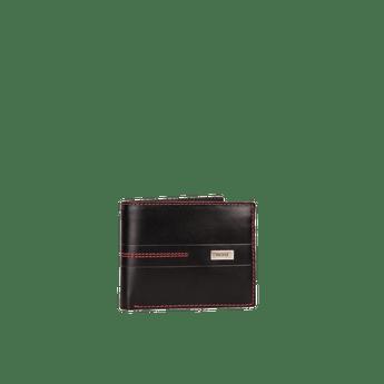 Billetera-BI0SNG-NEGRO_1