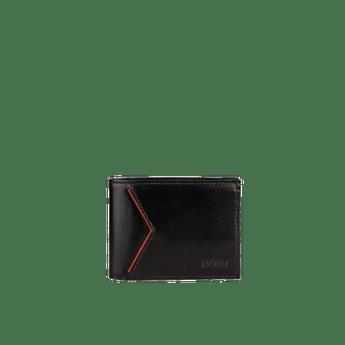 Billetera-BJOUNG-NEGRO_1