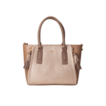 Bolso-BWNSB5-TAUPE_1