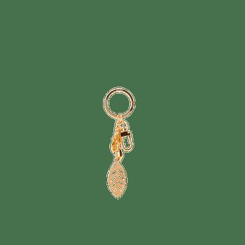 Llavero-KRCUOR-ORO_1
