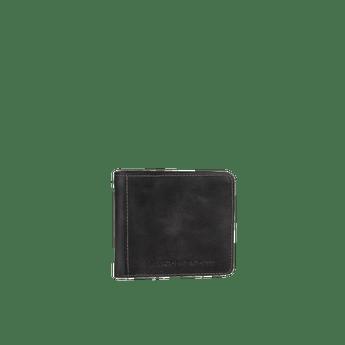 Billetera-BJN9GR-GRIS_1