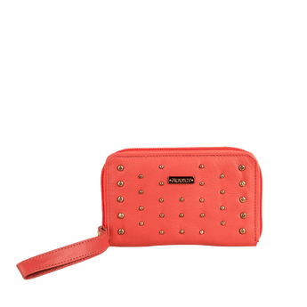 Billetera-BMK8CJ-CORAL_1