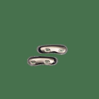 Accesorio-PM0VNG-NEGRO_1