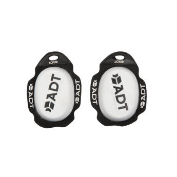 Accesorio-PM1GBL-BLANCO_1