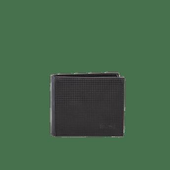Billetera-BJPFNG-NEGRO_1