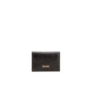 Billetera-BMLJNG-NEGRO_1
