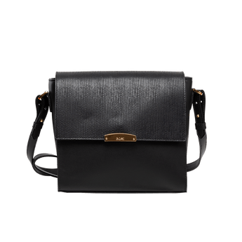 Bolso-BWQPNG-NEGRO_1