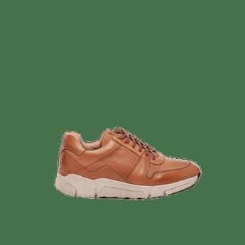 Calzado-ZK2SCN-CANELA_1