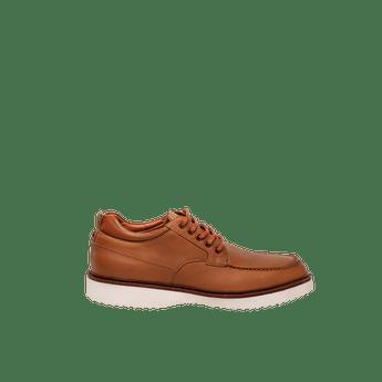Calzado-ZK46ML-MIEL_1