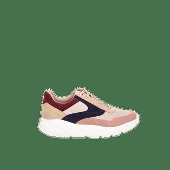 Calzado-ZLKUCB-COMBINADO_1