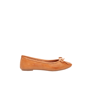 Calzado-ZLL4CN-CANELA_1