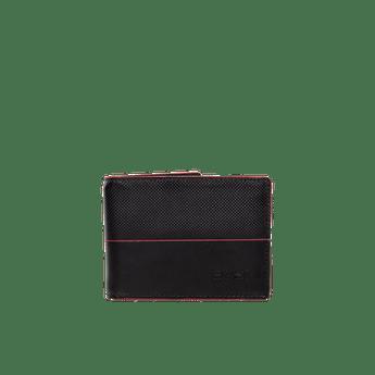 Billetera-BJRDNG-NEGRO_1