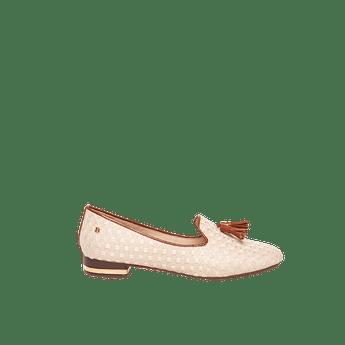 Calzado-ZLI8BG-BEIGE_1