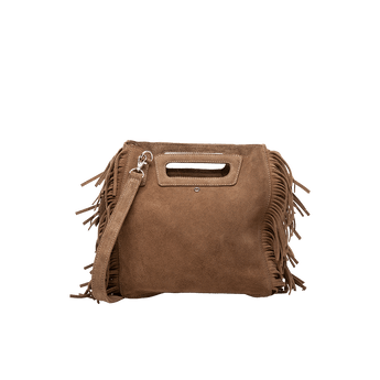 Bolso-BWR4B5-TAUPE_1