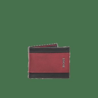Billetera-BJQ2NG-NEGRO_1